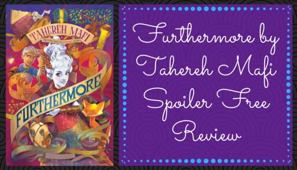 Review Header Image (35)