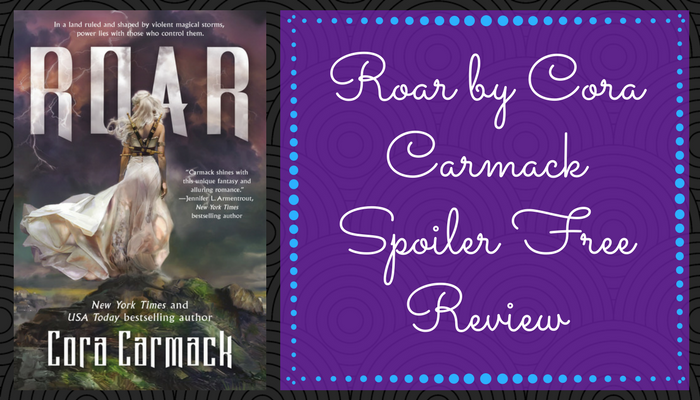 Review Header Image (38)