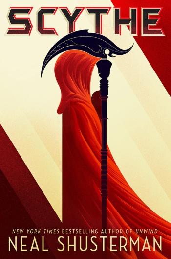 scythe-book-cover-neal-shusterman (1)
