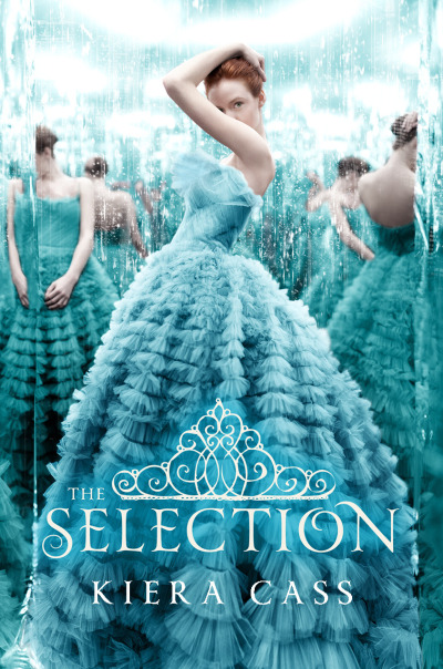selection+cvr