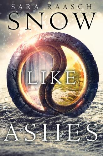 SnowLikeAshes (1)