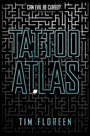 tattoo-atlas-9781481432801_hr