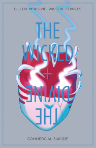 TheWicDiv_03-1