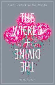 TheWickedAndTheDivine_vol4-1