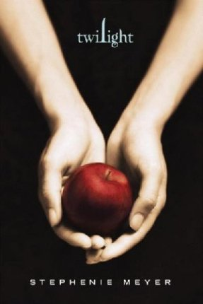 twilight-book-cover (1)