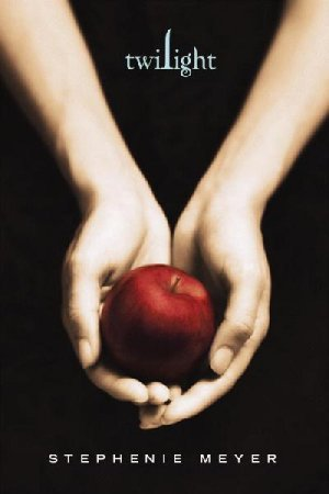 twilight-book-cover (1)