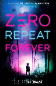 zero-repeat-forever-9781471158063_hr