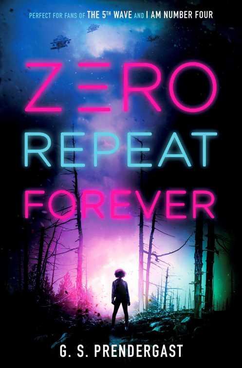 zero-repeat-forever-9781471158063_hr