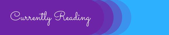 Blog Titles (32)