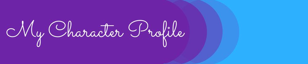 Blog Titles (82)