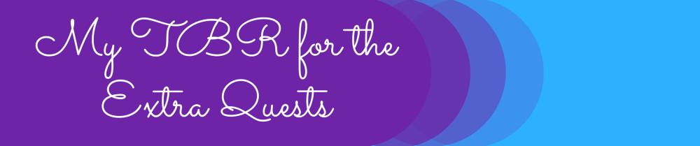 Blog Titles (83)
