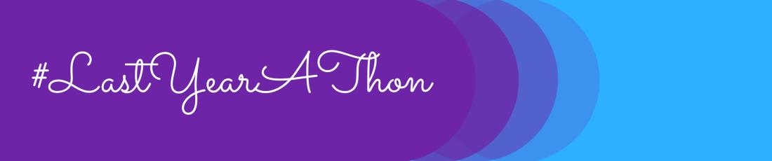 Blog Titles (87)