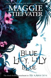 blue-lily-lily-blue (1)