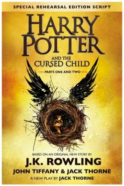 harry-potter-cursed-child-final-cover (1)