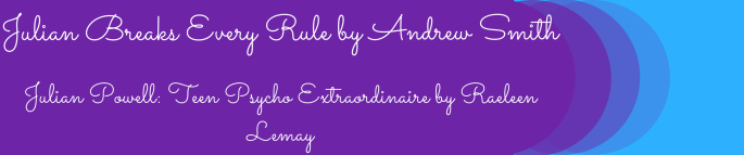 More Blog Titles (4)