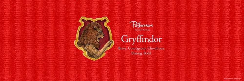pm-pride-Gryffindor-Twitter-Header-Image-1500-x-500-px