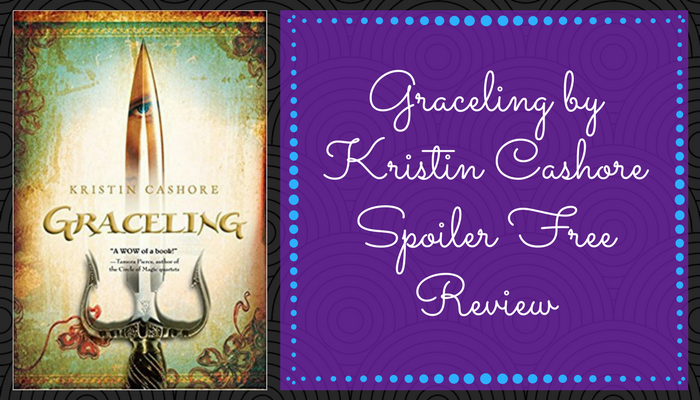 Review Header Image (45)