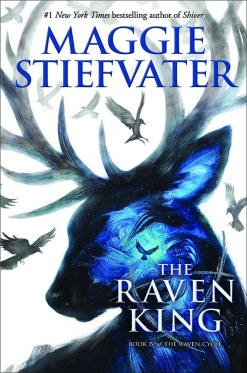 TheRavenKingcover (1)