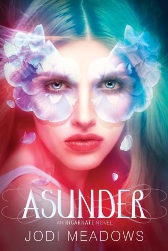 Asunder-FINAL-682x1024