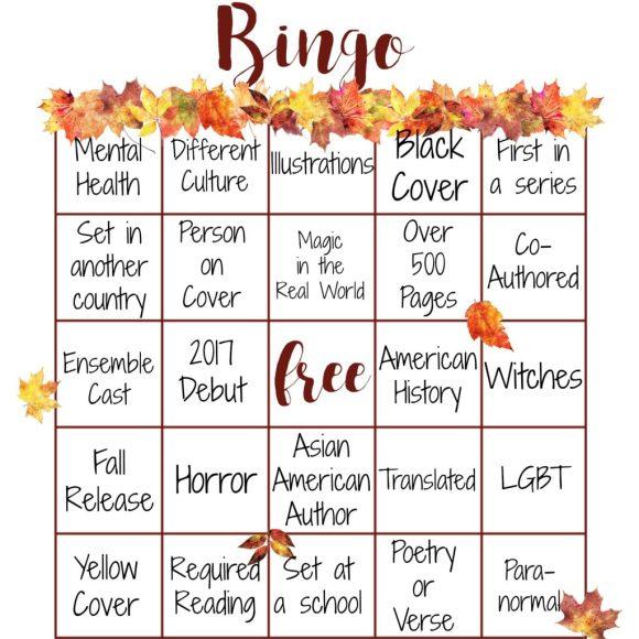 autumn-bingo-2017-1024x1024 (1)