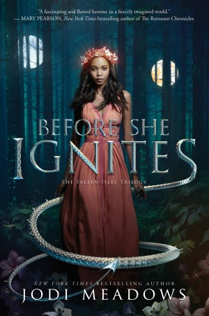 BeforeSheIgnites-hc-c (1)