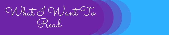 Blog Titles (27)