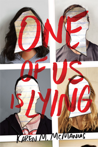 Book-Cover-One-Of-Us-Is-Lying-200x300
