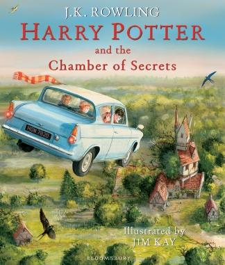 chamber-of-secrets-illustrated-edition (1)