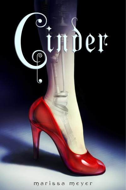 cinder-book-cover (1)