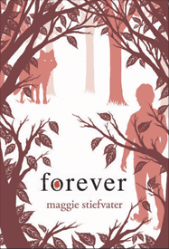 cover_forever