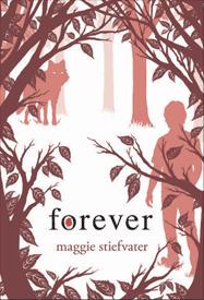 cover_forever