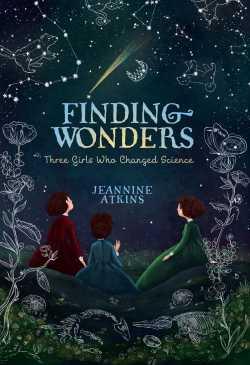 finding-wonders-9781481465656_hr (2)