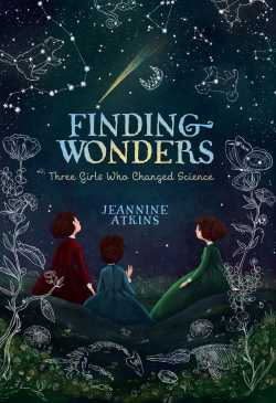 finding-wonders-9781481465656_hr (2)