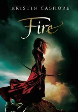 Fire-Kristin-Cashore-Cover