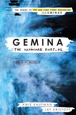 gemina-by-amie-kaufman-and-jay-kristoff (1)