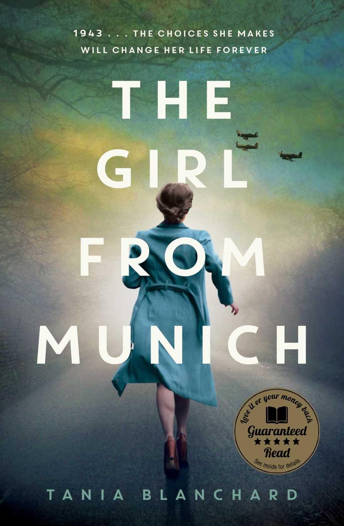 girl-from-munich-9781925596144_hr (1)