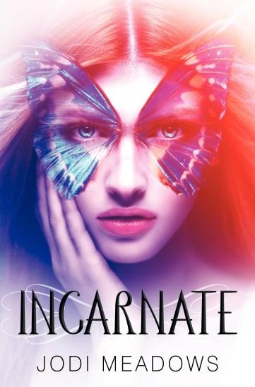 IncarnateHC-c