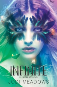 Infinite-front-final-679x1024