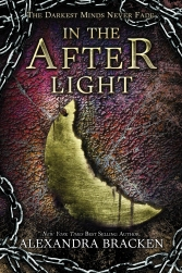 InTheAfterlight_FinalCover