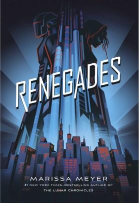 la-et-renegades-cover-20170515
