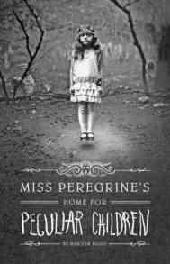 MissPeregrines (1)