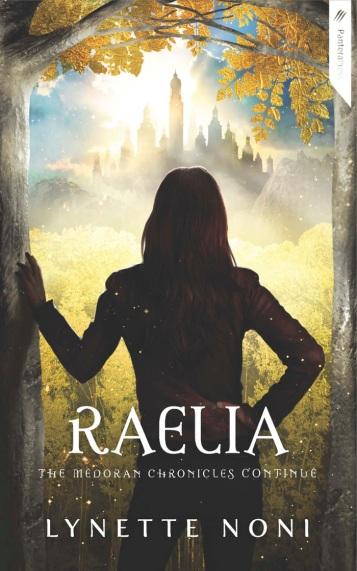 raelia-cover-jpeg (1)