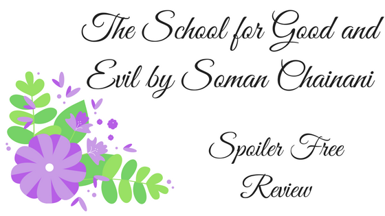 Review Banner 2
