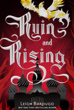 ruin-and-rising315