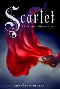 Scarlet_Cover (2)