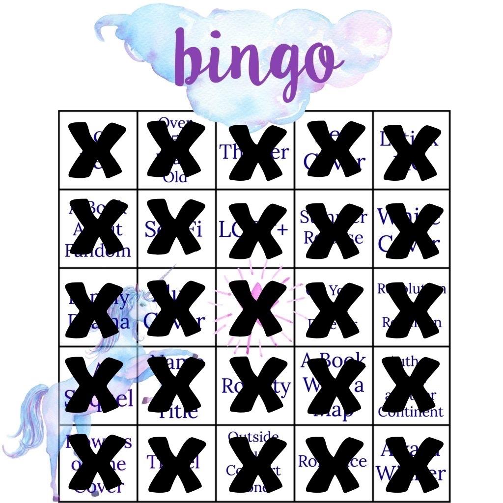 summer-17-bingo-1024x1024_Fotor_Fotor_Fotor_Fotor