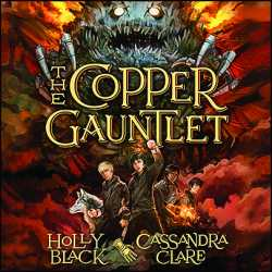 The-Copper-Gauntlet-2876143