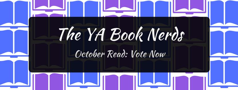 The YA Book Nerds