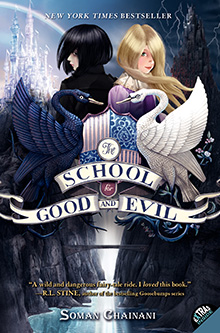 The_School_for_Good_and_Evil_book_1_cover (1)