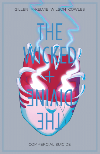 TheWicDiv_03-1 (1)